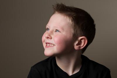 2011-03-13 Kid's Portraits
