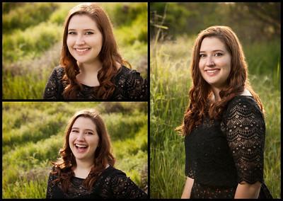 Blog-PortraitSite