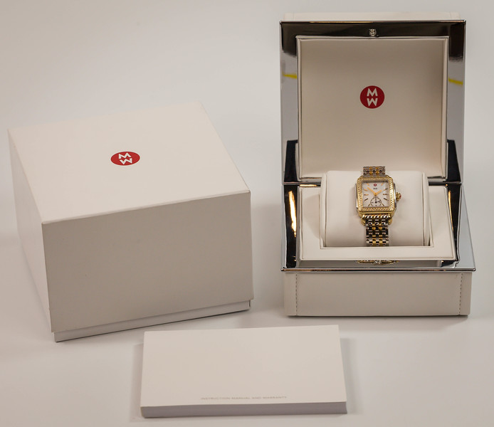 Rolex-4036.jpg