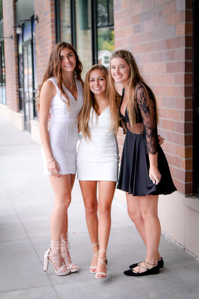 Homecoming 2016-0959-2.jpg