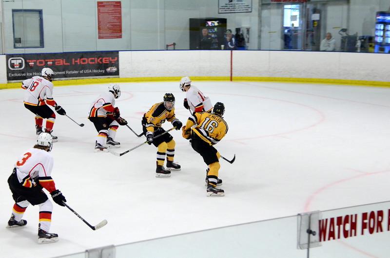 171008 Junior Bruins Hockey-123.JPG