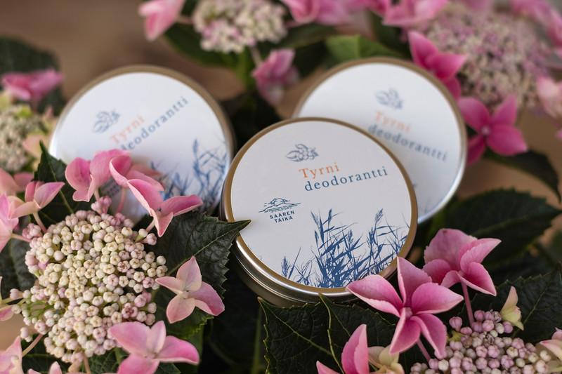 Saaren Taika alumiiniton deodorantti tyrni (2 of 3).jpg