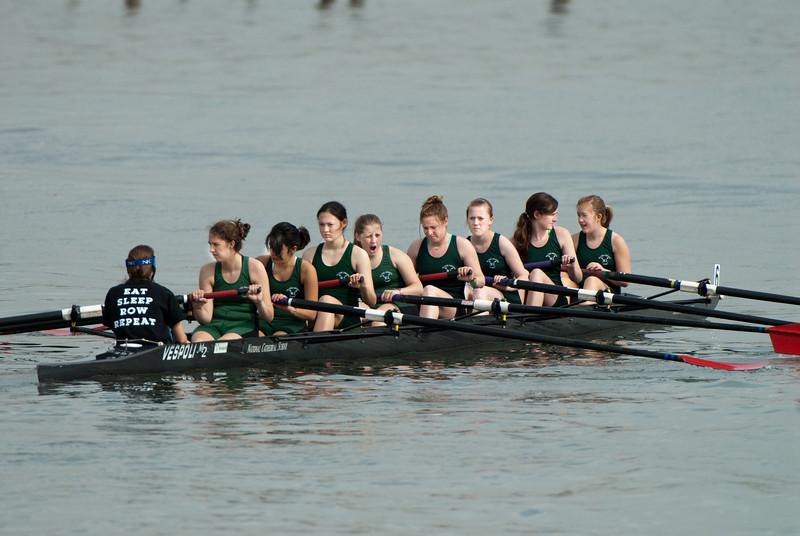 Maryland Championship Regatta -0272