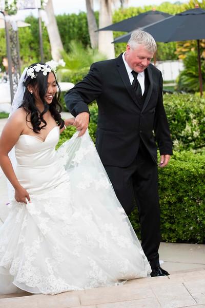 614 Manning Wedding.jpg