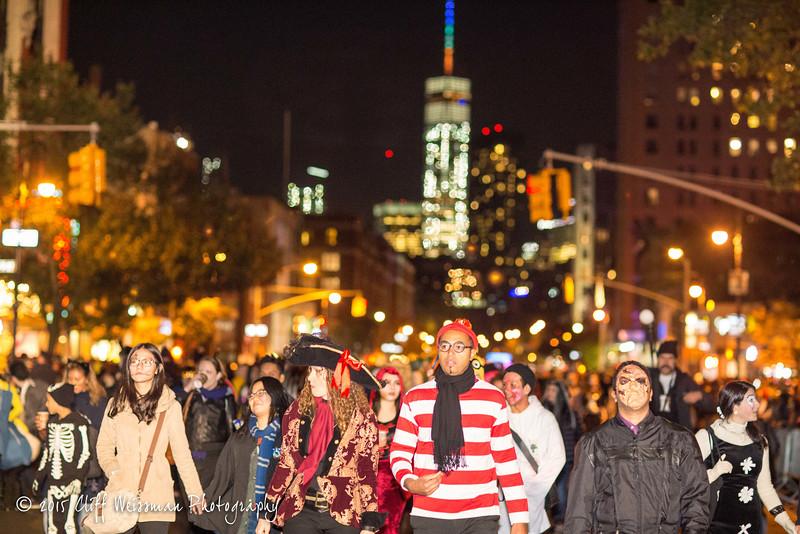 NYCHalloweenParade2015-0337.jpg