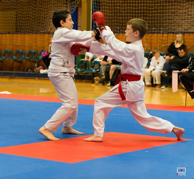Taastrup karate klubmesterskab 2014 -DSC_3629.jpg
