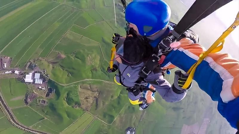 20190621_sarah-skydive-nz_010.JPG