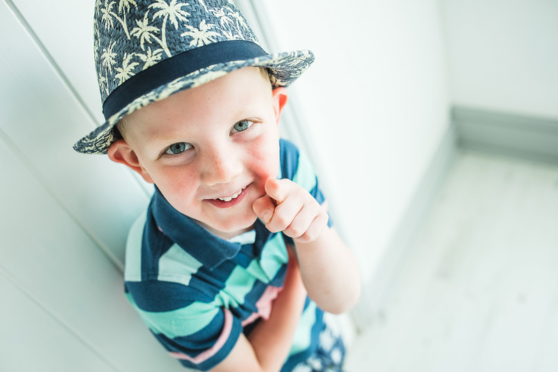 Child_AKilbee_023.jpg