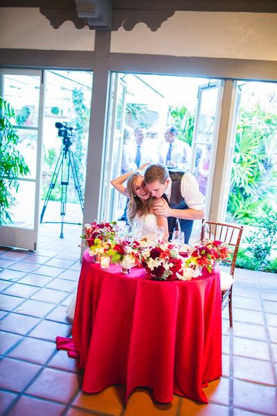 Wedding_0982.jpg