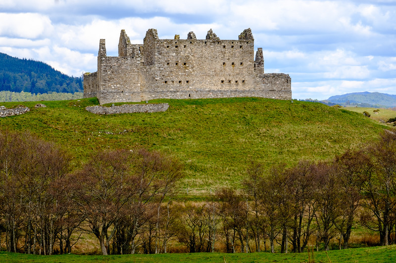 20190509 Ruthven Barracks 028.jpg