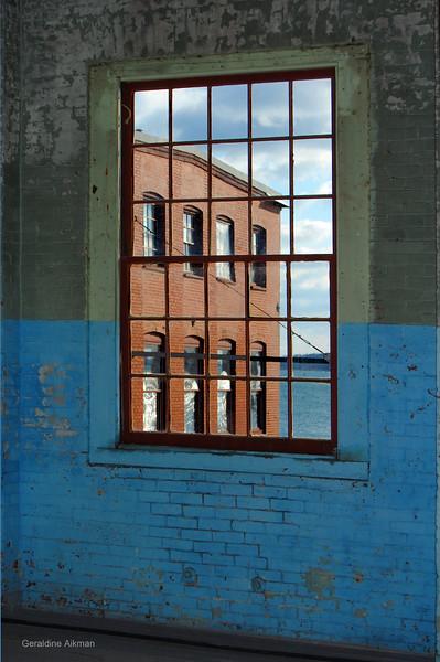 geraldine_aikman_portland_co_window.jpg