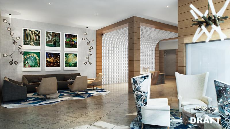 Lobby-0616.jpg