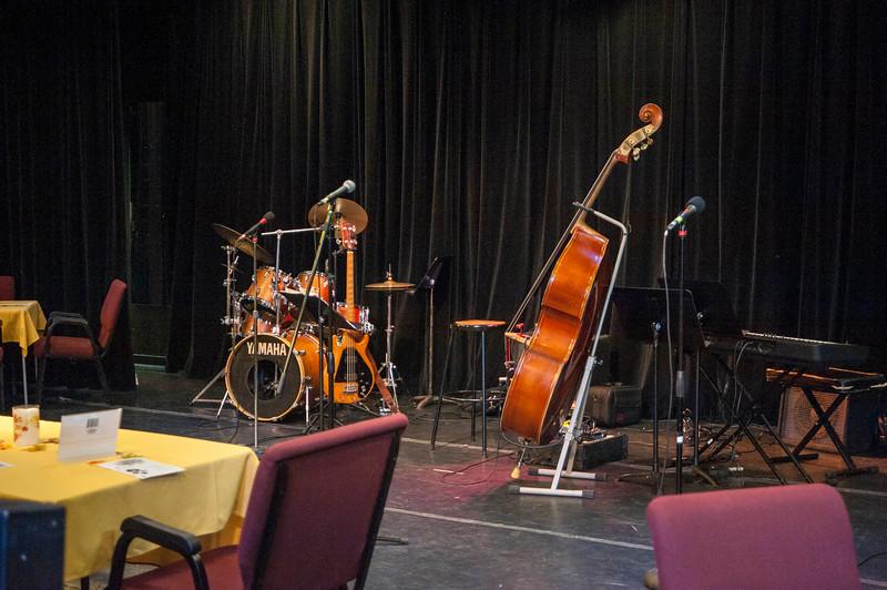 Jazz Live 11-20-161.jpg