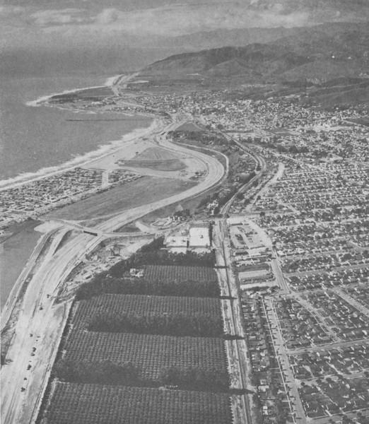 1962-03-04-CAHiPub-53b.jpg