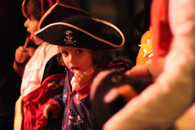 2014.10.31 Halloween Parade.f-58.jpg