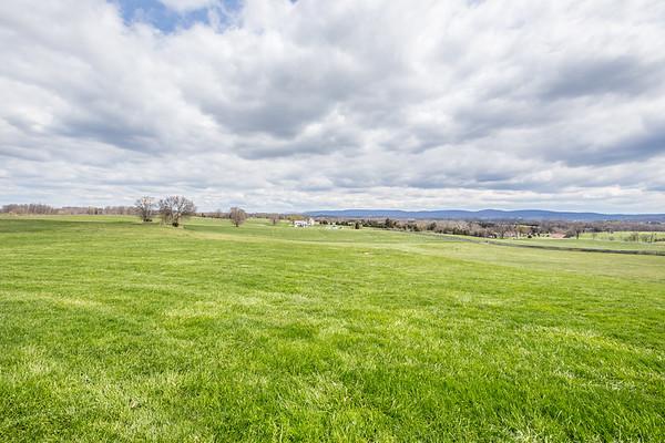 Antietam National Battlefield (2016-04-09)