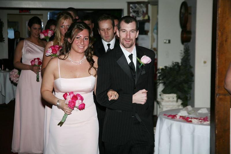 6142 - Jess & Matt 051906.JPG