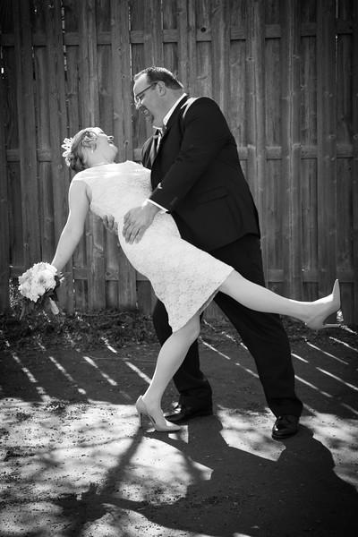 Carla and Rick Wedding-126.jpg
