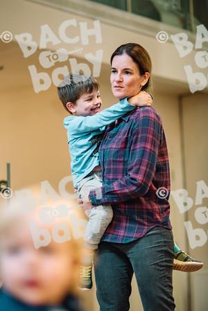 © Bach to Baby 2018_Alejandro Tamagno_Wimbledon_2018-09-08 035.jpg