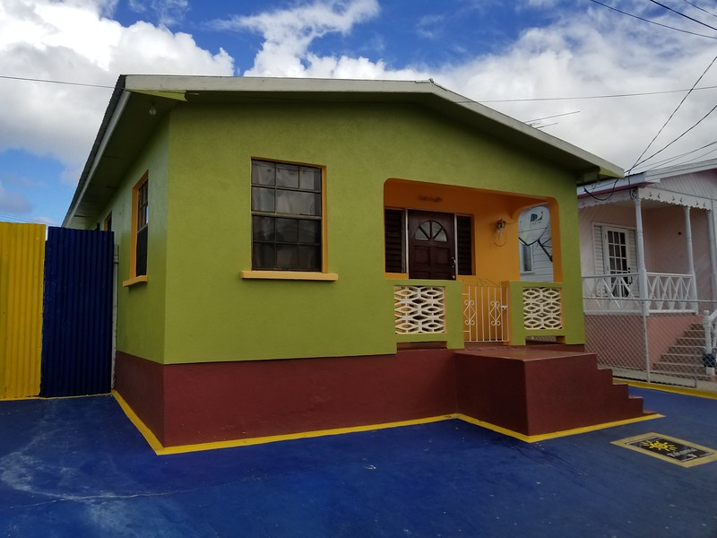 Barbados (7).jpg