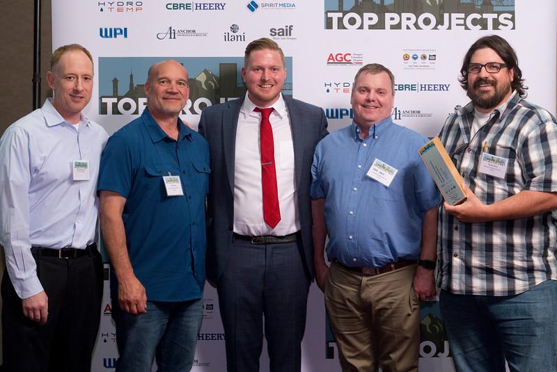 2018_TopProjects_Winners_05.jpg