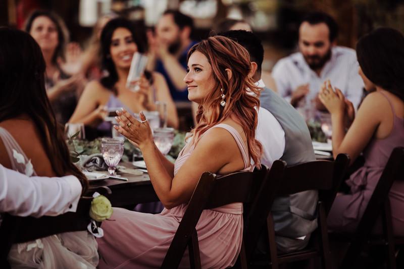Elise&Michael_Wedding-Jenny_Rolapp_Photography-980.jpg