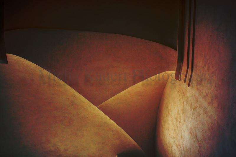Walls & cieling WM.jpg