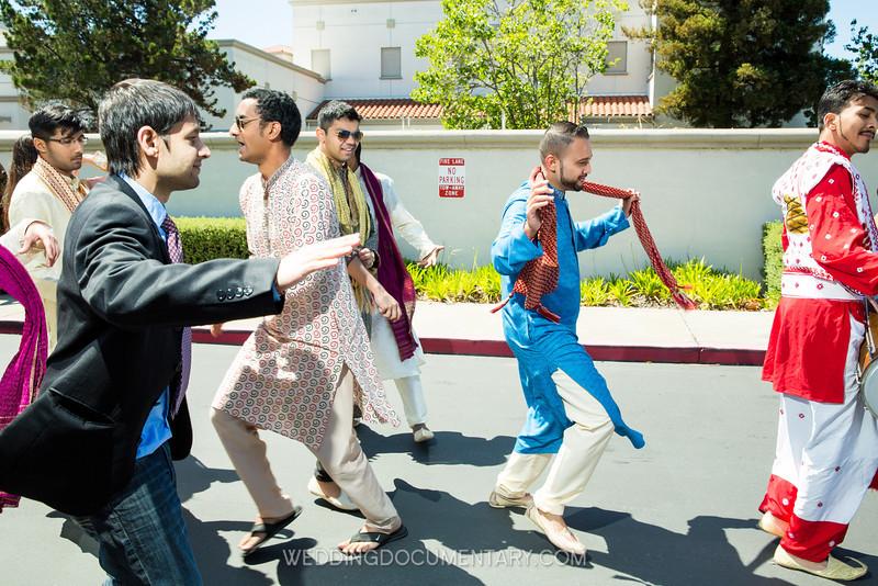 Sharanya_Munjal_Wedding-390.jpg