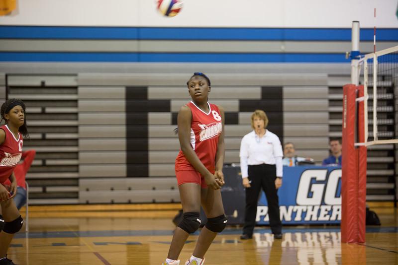 MC Volleyball-8914.jpg
