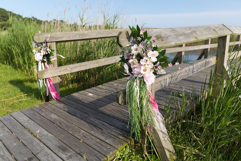wedding-day -351.jpg