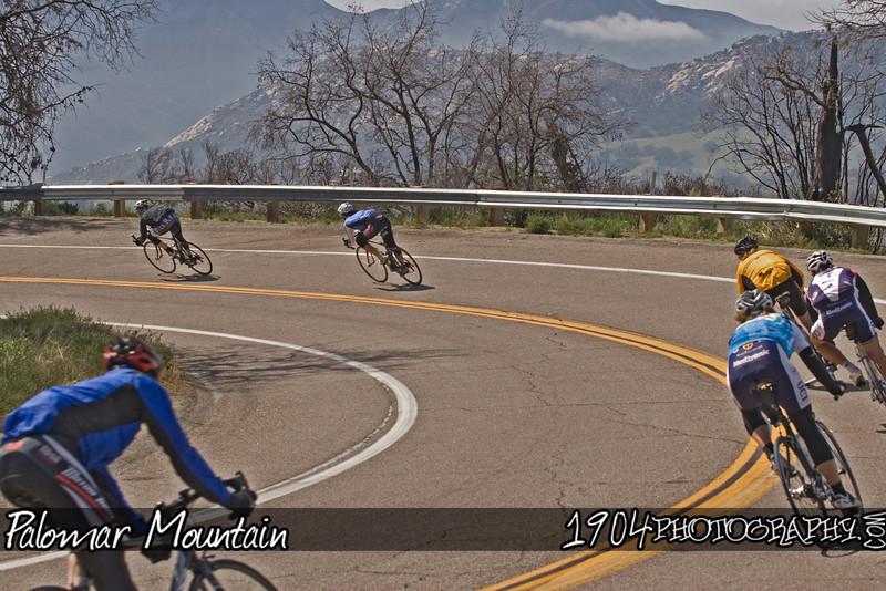 20090314 Palomar 200.jpg