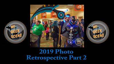 2019 Photo Retrospective Part 2