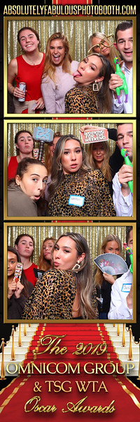 Absolutely Fabulous Photo Booth - (203) 912-5230 -191003_170409.jpg