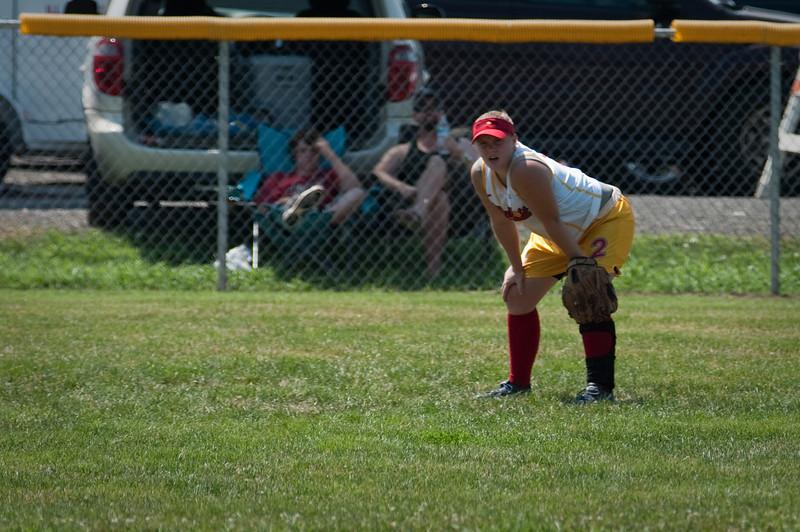 090627-RH Softball-5425.jpg