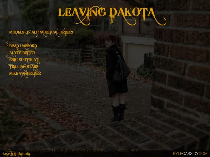 LeavingDakota1900.jpg