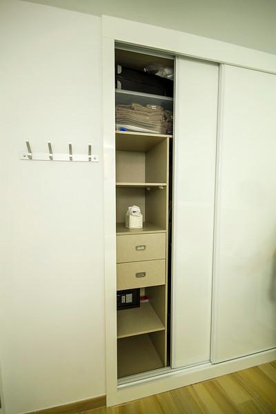 piso15_.jpg