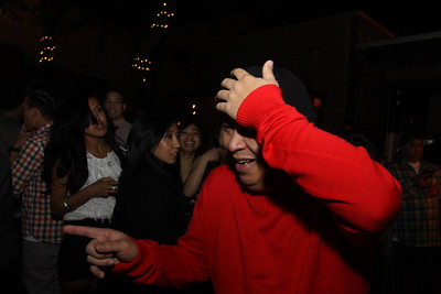 Liv - 2012.02.09