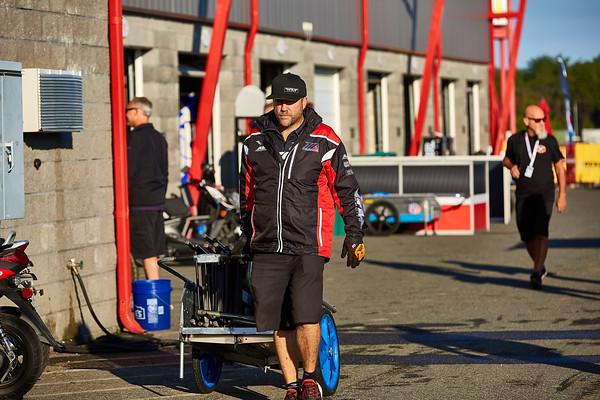 (09-07-2019) MotoAmerica Championship Of New Jersey @ NJMP