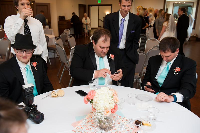 hershberger-wedding-pictures-423.jpg