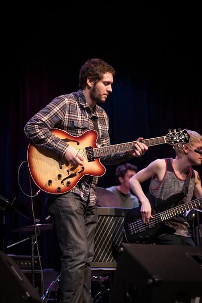Jazz-.2013.-162.jpg