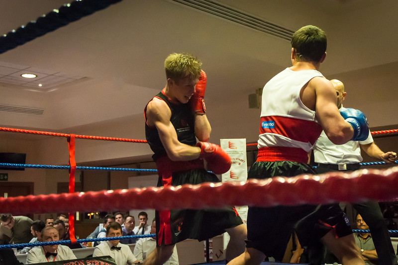 -Boxing Event March 5 2016Boxing Event March 5 2016-20331033.jpg