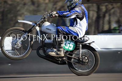 Temora Golden Wheels 2014
