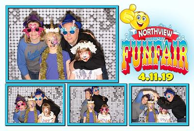 Northview's 2019 Fun Fair