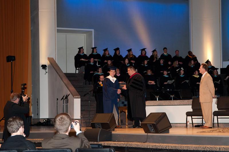 2013 Shiloh Graduation (186 of 232).jpg
