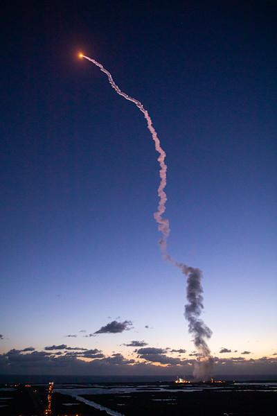 WS_OFT_Launch-1462.jpg