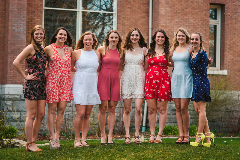 2018-0412 Mary and friends - GMD1057.jpg