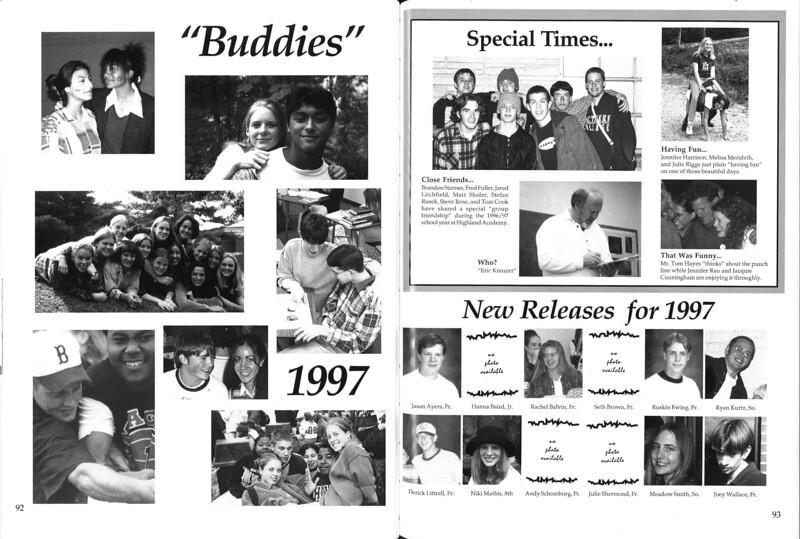1997 ybook_Page_46.jpg