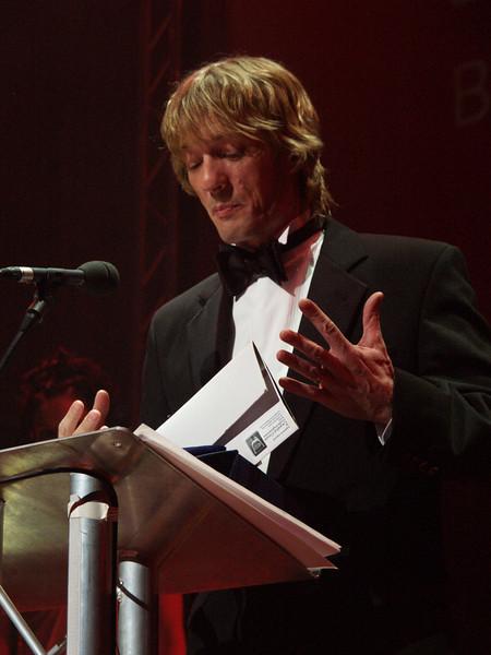 Awards 2007-181.JPG
