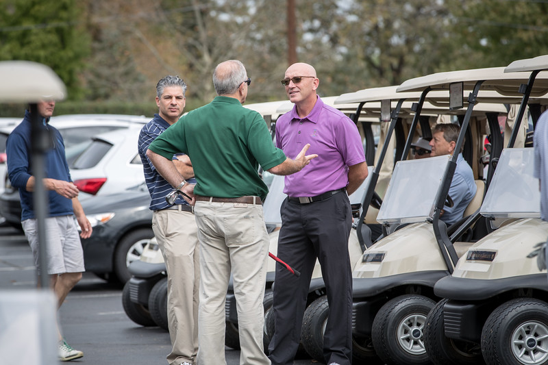 CHC_Golf_Outing_HighRes-3.jpg