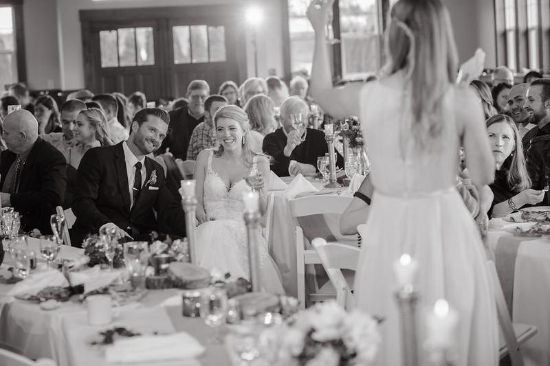 Seattle Wedding Photographer-1282.jpg